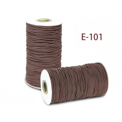 Elastic RopeE-101