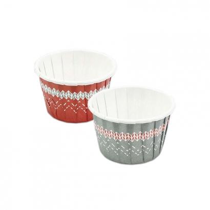 Muffin Cups PET4435-21,22.jpg
