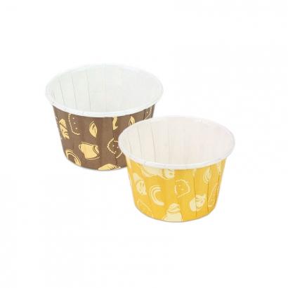 Muffin Cups PET4435-19,20.jpg