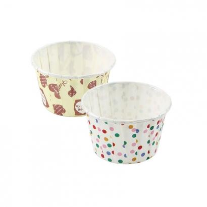 Muffin Cups PET4435-12,14.jpg