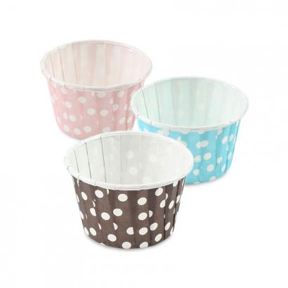 Muffin Cups PET4435-03,04,05.jpg