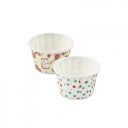 Muffin Cups PET3830-12,14.jpg