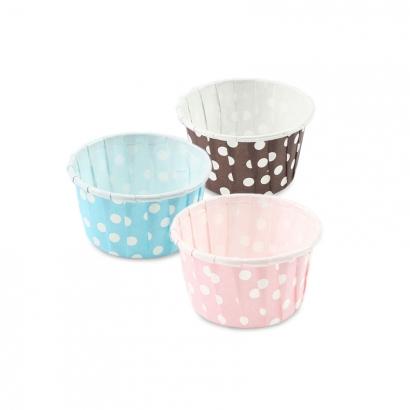 Muffin Cups PET3830-03.04.05jpg