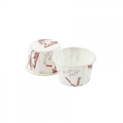 Muffin Cups PET3830-01.jpg