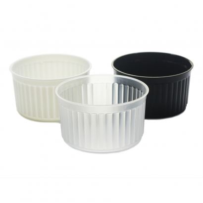 Pudding Cup D-BS7440