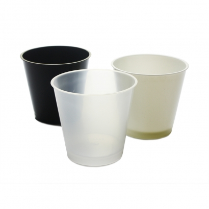 Pudding Cup D-BS77
