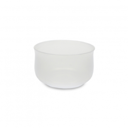 Pudding Cup D-BS38