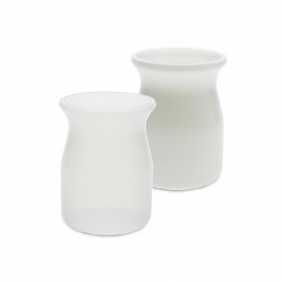Pudding Cup D-BS36
