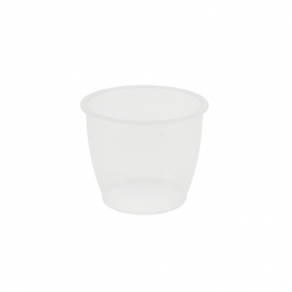 Pudding Cup D-BS30