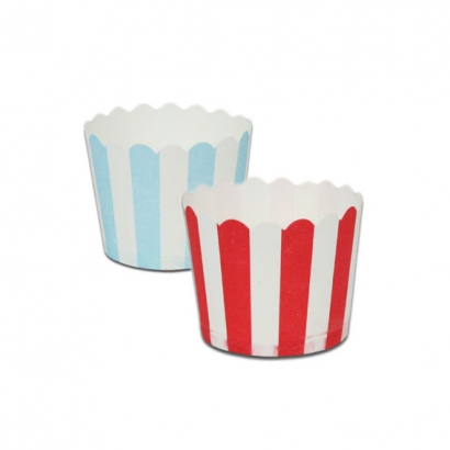 Baking Cup MF5040-01、-02