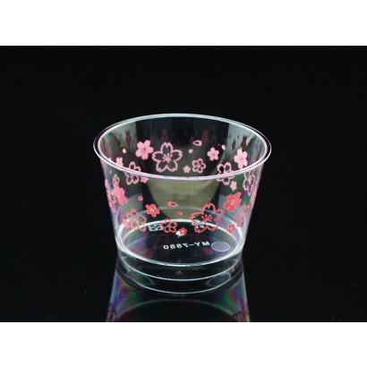 Dessert Cup B7550-4