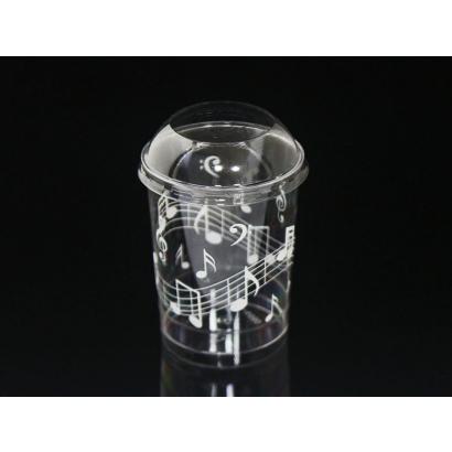 Dessert Cup B6080-6