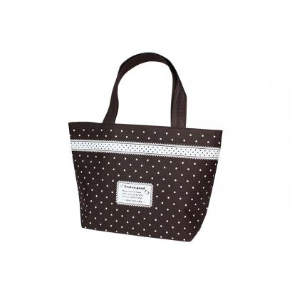Non-woven bags H-A01