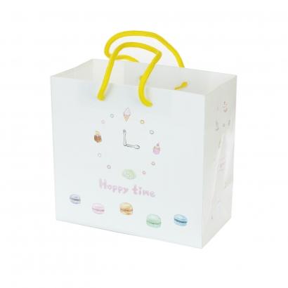 Handle Paper Bags C-HC-01