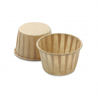 Muffin Cup PCF5039-1