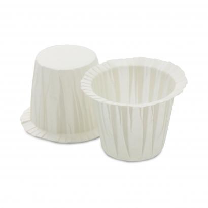 Muffin Cup PDF4550-0