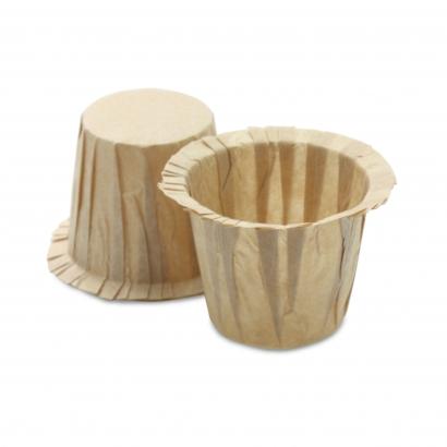 Muffin Cup PDF4550-1