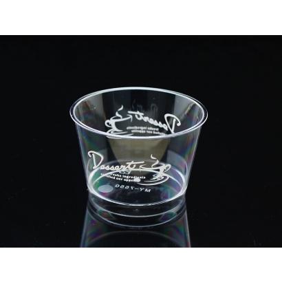 Dessert Cup B7550-1