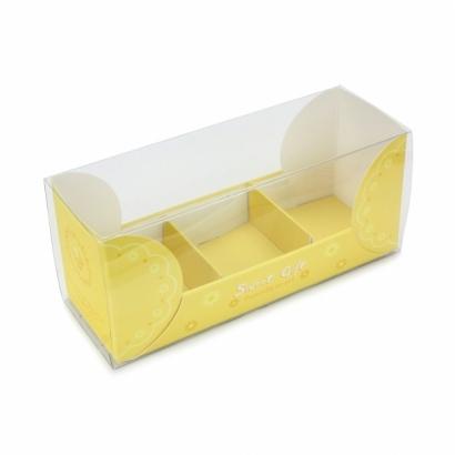 Paper Dessert Boxes C-G17336-6